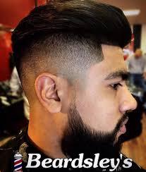 beardsley u0027s barber shop 24 photos u0026 18 reviews barbers 10990