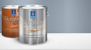 sherwin williams duration home interior paint sherwin williams duration paint review dengarden