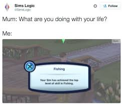 Sims Hehehehe Meme - 212 best the sims 2 images on pinterest sims humor hilarious and