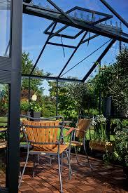 serre horticole en verre halls la maison du jardin dim 296 x 439 x 267 cm serre de jardin
