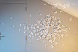 decoration chambre fille papillon deco murale papillon lovelyluxe deco chambre papillon ravizh deco
