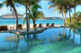 necker island necker island bvi villa rental wheretostay