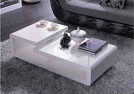 white living room table white living room table living room