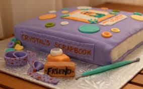 rmc cake creations perth on birthday cakes