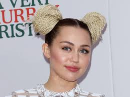 Miley Cyrus Turkey Meme - miley cyrus opens up about sobriety being pansexual time