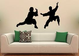 Popular Home Design ArtBuy Cheap Home Design Art Lots From China - Design wall decal