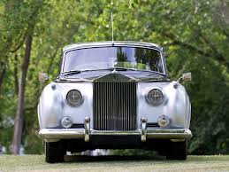 Index Of Data Images Galleryes Rolls Royce Silver Cloud I