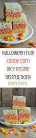 candy corn witch halloween costume 25 best candy corn costume ideas on pinterest candy corn decor
