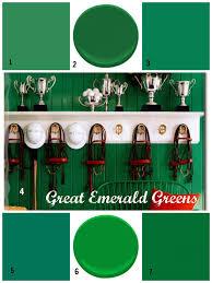 ideas green paint color design mint green paint color sherwin