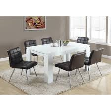 Porter Dining Room Set Coffee Table Amazing Modern Bedroom Furniture Sets Black And