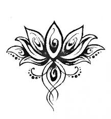celtic lotus tattoo meanings yahoo image search results