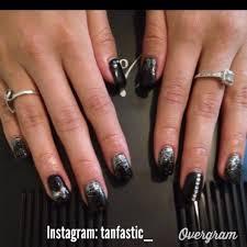 52 best my personal nail porfolio images on pinterest en vogue