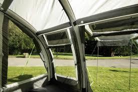 390 Awning Leisurewize Ontario Air Porch Awning