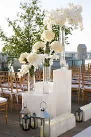 2190 best event u0026 party decoration ideas images on pinterest