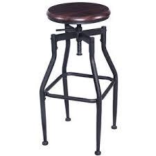 vintage swivel stool ebay