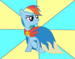 Rainbow Meme - rainbow dash meme by snakeman1992 on deviantart