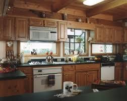 Kitchen Sink Frame by Kitchen Lights Over Sink U2013 Home Design And Decorating