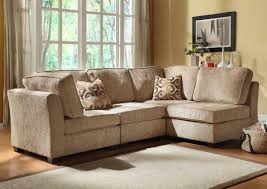 beige couch brown microfiber distressed leather sofa furniture