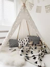 tipi pour chambre 97 best tipi et tente enfant images on bedrooms child