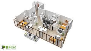 floorplan designer residentail 3d floor plan design australia house plans