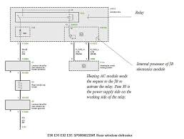 wiring diagram likewise bmw e90 as well wiring amazing wiring