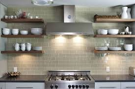 concrete countertops kitchen backsplash tile ideas mirror