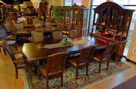 Antique Mahogany Dining Room Furniture Mahogany And More Table And Chair Sets