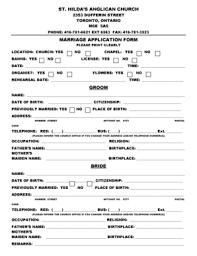 Blank Wedding Program Templates Free Downloadable Wedding Program Template That Can Be Printed