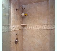 mexican tile interior design mexican bathroom tile ideas gallery