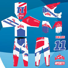 custom motocross jersey blog u2014 bryce betts designs bmx graphic design