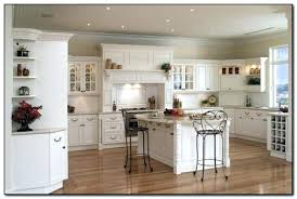 interior kitchen colors country kitchen colors thecoursecourse co