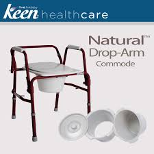 room in a house commodes u0026 toliet safety