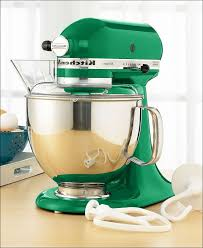 Kitchen Aid Pasta Maker by Entrancing 90 Kitchenaid Stand Mixer Pasta Press Attachment