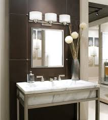 Vanity Light Mounting Bracket by Bathroom Cabinets Best Lighting For Bathroom Vanity Light