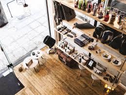 the best interior design stores in athens