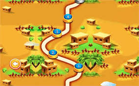 mario apk adventure of jungle mario 1 0 5 apk for pc free android