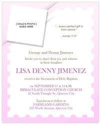 wedding invitations quezon city best of wedding invitation wording philippines wedding
