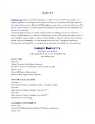 exles of a functional resume printable template word sle resume cv templates doctor