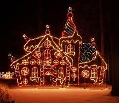 bull run park christmas lights christmas lights watkins regional park upper marlboro md