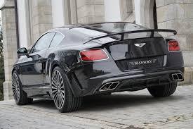car bentley 2016 continental gt gtc 2016 u003d m a n s o r y u003d com