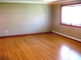 Empty Bedroom Wall Ideas Download Empty Apartment Room Gen4congress Com