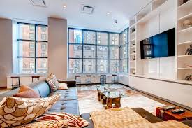 10 hanover square luxury apartment homes apartment global luxury suites at ritz plaza new york city ny
