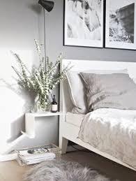 Bedroom Trends 99 Scandinavian Design Bedroom Trends In 2017 35 Inredning