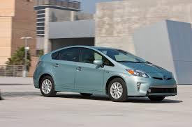 lexus hybrid or prius toyota prius plug in lexus ct200h recalled for airbag issues