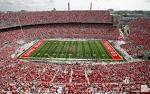 Athletics - The Ohio State University