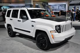 2012 jeep liberty arctic edition la 2011 photo gallery autoblog