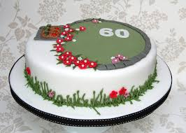 birthday ideas for a 60 year woman luxury birthday cake for 60 year woman and delicious ideas of