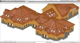 Wood Truss Design Software Download by Timber Framing 2015 Revit Autodesk App Store