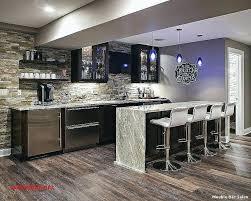 bar pour separer cuisine salon bar pour separer cuisine salon decoration interieur moderne salon