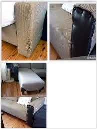 Couch Upholstery Cost 110 Best Diy Repairs Furniture Maintenance Images On Pinterest